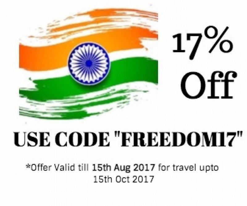 Need bike rental in Goa, Royal enfield on hire in Goa, Activa rental in Goa, Avenger rental in Goa, bike hire in Panjim Goa